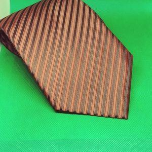 Ermenegildo Zegna men's tie